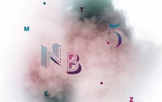 NB1carre