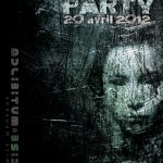 Darkparty