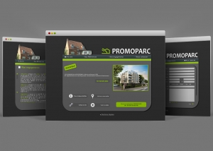 promoparcweb