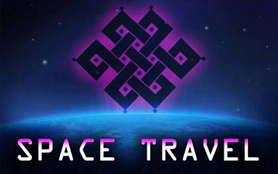 spaceT