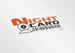 NCmock