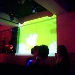 cultureclub1