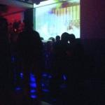 cultureclub3