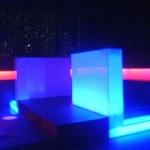 cultureclub6