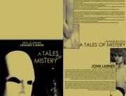 mysterytales