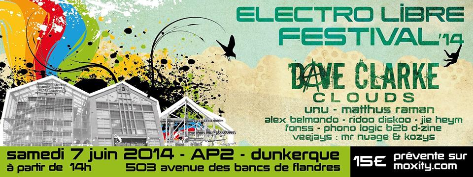 electrolibre-festivalbanner