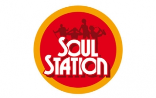 soulstationlogo