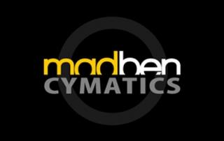 CymaticLogo