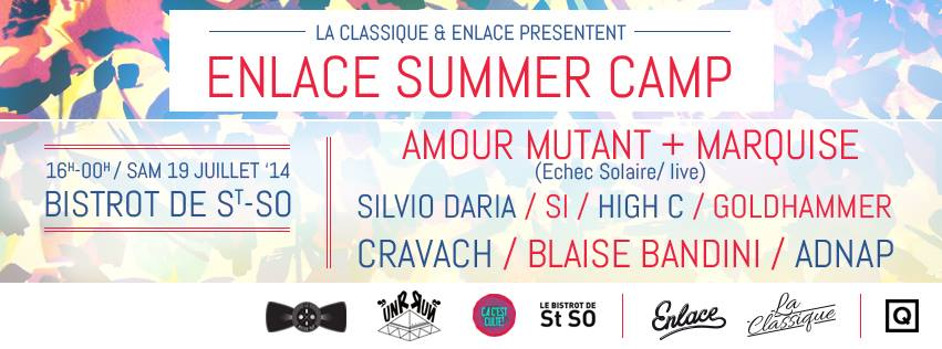 enlacesummercamp