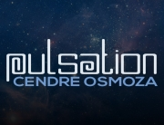 PulstationTeaser2