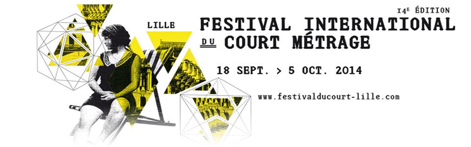 festival_court_metrage2014