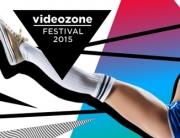 videozone