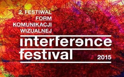 interf