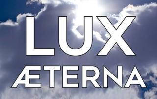 Luxthumb